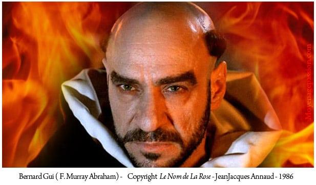 inquisition-medievale-conference-histoire-moyen-age-legende-noire-bernard-gui