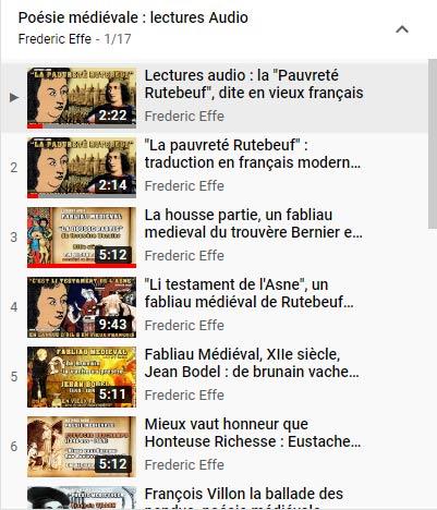 lectures-audio-textes-vieux-francais-langue-oil-chaine-youtube-prononciation-fabliaux-moyen-age