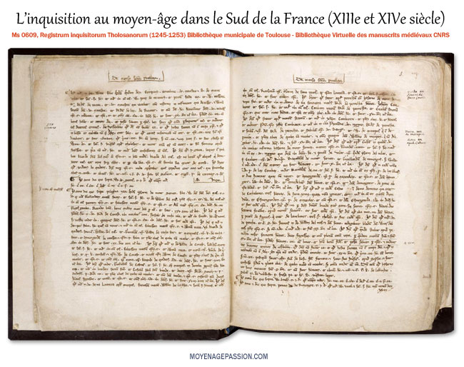 ms-0609-manuscrit-medieval-tribunaux-inquisition-languedoc-moyen-age