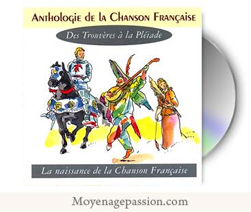 musique-medievale-album-trouveres-chansons-francaises-anthologie-moyen-age