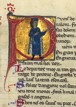 premier-troubadour-biographie-guillaume-aquitaine-poesie-chanson-medievale-moyen-age