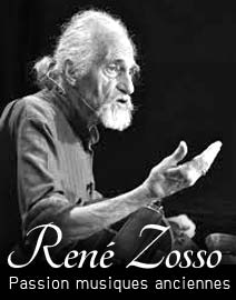 rene-zosso-musique-medievale-chanson-moyen-age