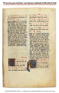 Blondel-de-Nesle-poesie-chanson-medievale-MS-francais-844-BnF_s