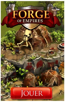 forge-of-empire-jeux-video-gratuit-civilisation-empire-strategie-moyen-age