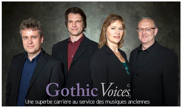 gothic-voices-ensemble-medieval-discographie-presentation-christopher-page