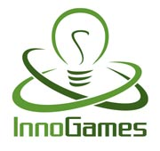 jeux-videos-moyen-age-gestion-strategie-innogames