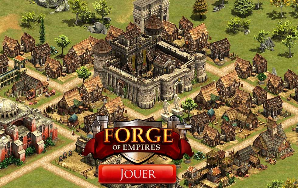 jouer-gratuitement-jeu-video-gestion-strategie-forge-of-empires-moyen-age