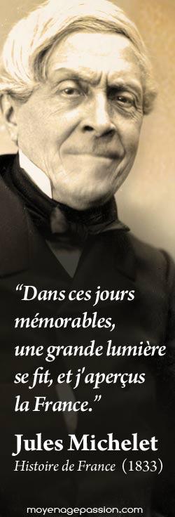 michelet-histoire-de-france-livre-historien-auteur