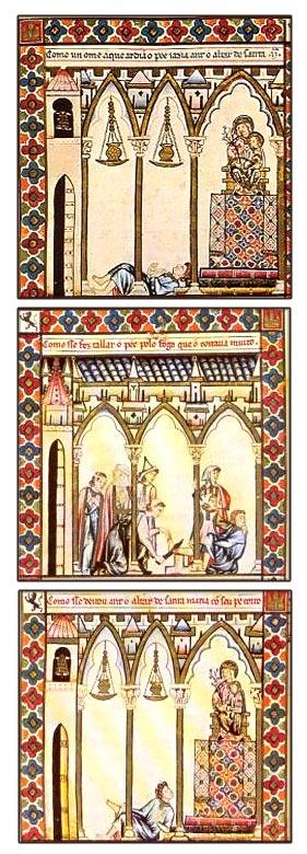 cantiga-santa-maria-37-miracle-culte-marial-monde-medieval-moyen-age-001