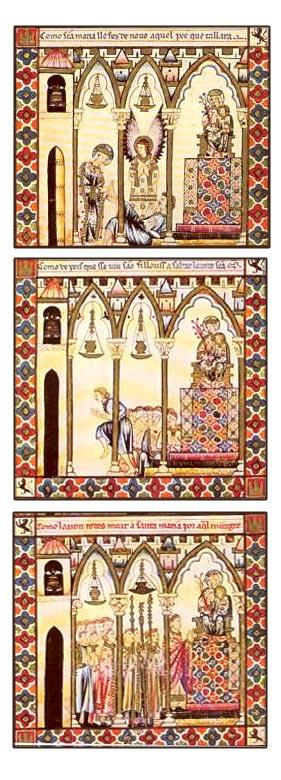 cantiga-santa-maria-37-miracle-culte-marial-monde-medieval-moyen-age-002