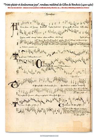 chanson-medievale-triste-plaisir-ms-canonici-213-gilles-binchois-alain-chartier-moyen-age_s