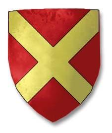 ecu-armoirie-normandie-montfort-sur-risle