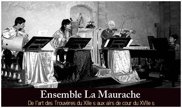 ensemble-medieval-la-maurache-Julien-Skowron-musiques-anciennes-s