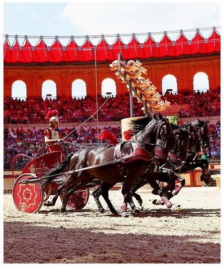 evenement-medieval-spectacle-puy-du-fou-vendee-covid19-ouverture-deconfinement