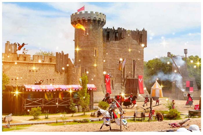 puy-du-fou-evenements-medievales-parc-vendee-covid-deconfinement