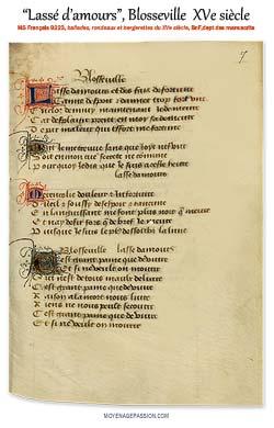 blosseville-francais-ms-9223-amour-courtois-poesie-medievale-moyen-age-s