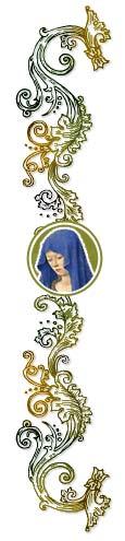 deco-medieval-culte-marial