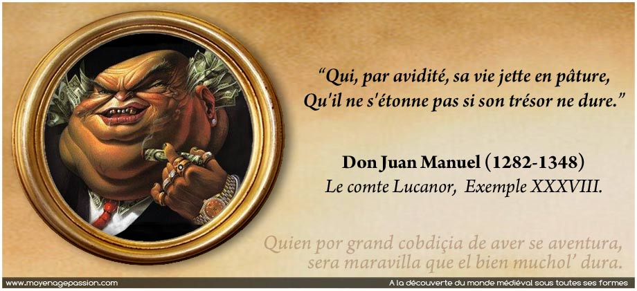 don-juan-manuel-le-comte-lucanor-citation-moyen-age-monde-medieval-XIVe-siecle