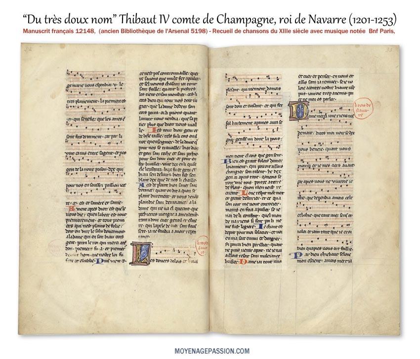 thibaut-de-champagne-chanson-medievale-culte-marial-manuscrit-ancien-arsenal-francais-12148--moyen-age_s