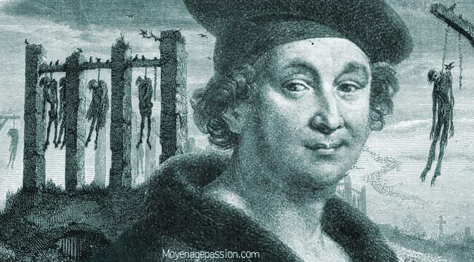 Le Villon de jean favier et 5 médiévisteS pour un programme d'exception signé france culture