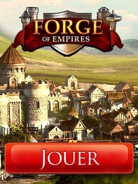 jeu vidéo gratuit monde medieval