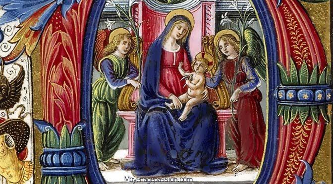 Joyeux Noël et de joyeuses fêtes de fin d'année à tous