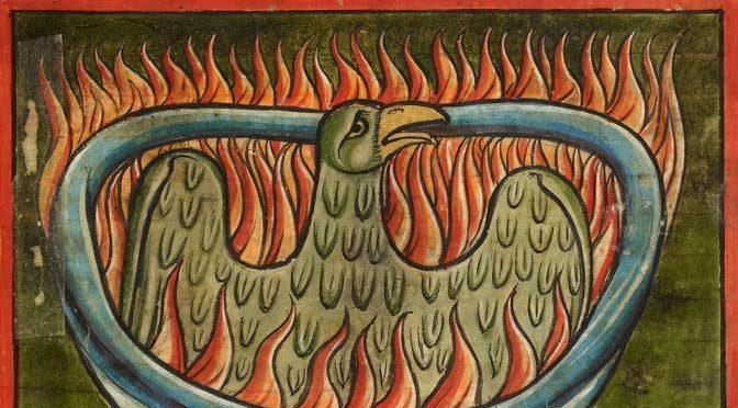 Bibliologia 57 : Réflexions interdisplinaires autour de 800 manuscrits médiévaux nouvellement numérisés
