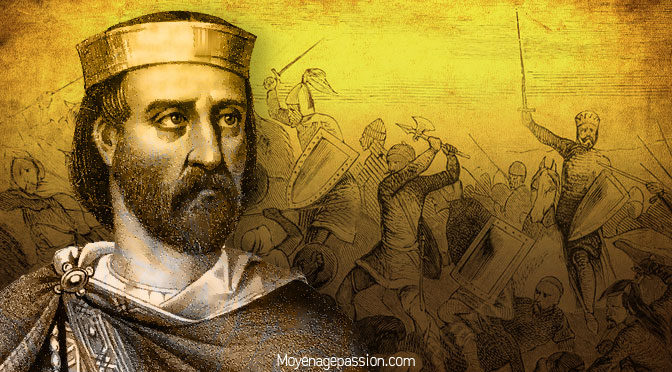 Fernán González, Héroïsme et honneur dans l'exemple XXXVII du comte Lucanor